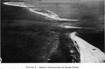 Post Hurricane Sandy Point
