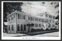 Elm Tree Inn, Pawcatuck.