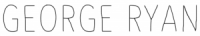 George Ryan